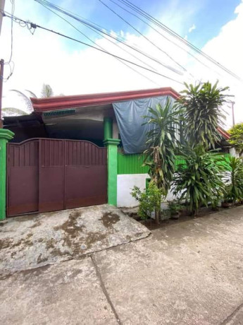 nha-house-and-lot-for-sale-big-0
