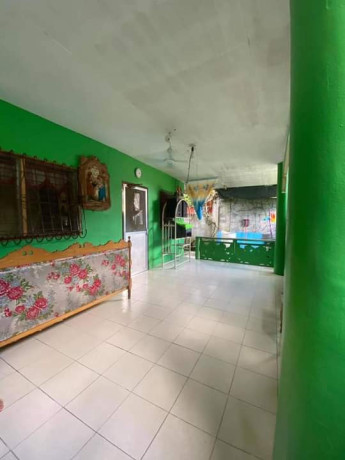 nha-house-and-lot-for-sale-big-1