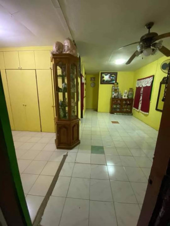 nha-house-and-lot-for-sale-big-2