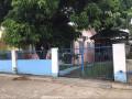 house-and-lot-at-bago-gallera-small-0