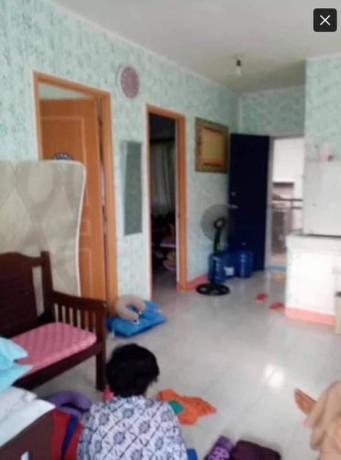 house-and-lot-at-bago-gallera-big-2