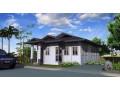 bambu-estate-house-and-lot-small-1