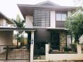 bambu-estate-house-and-lot-small-2