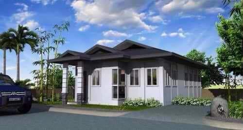 bambu-estate-house-and-lot-big-1