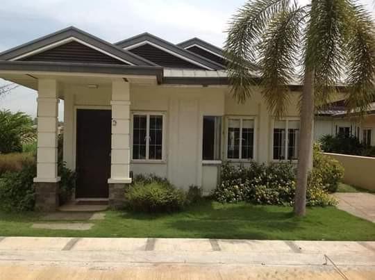 bambu-estate-house-and-lot-big-0