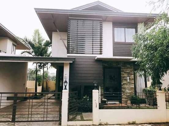 bambu-estate-house-and-lot-big-2