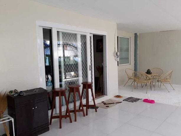 emily-homes-forsale-big-2