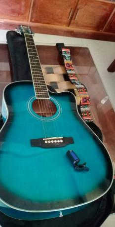 calao-guitar-big-0