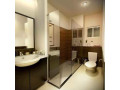 the-enclaves-residences-small-3
