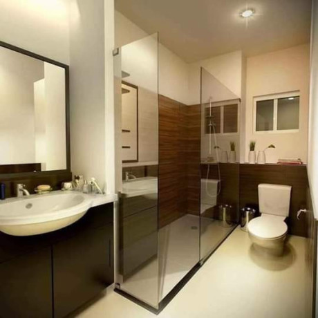 the-enclaves-residences-big-3