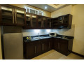 fully-furnished-1-br-for-rent-with-balconyfree-parking-in-santonis-place-small-2