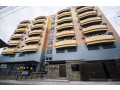 fully-furnished-1-br-for-rent-with-balconyfree-parking-in-santonis-place-small-4
