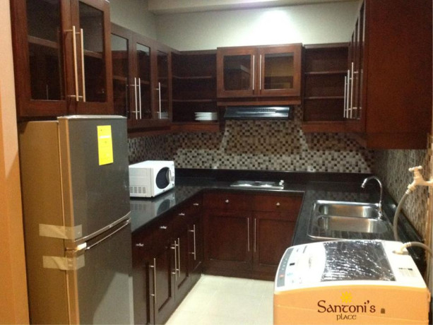 rfo-3-bedroom-80sqm-for-rent-with-247-cctv-security-in-santonis-place-big-5