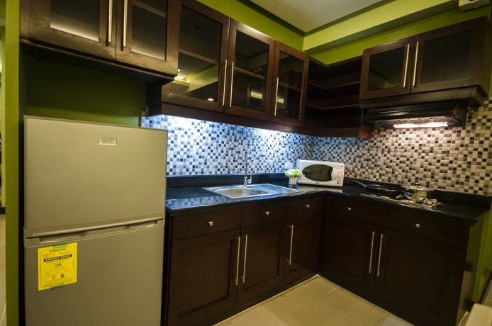 rfo-3-bedroom-80sqm-for-rent-with-247-cctv-security-in-santonis-place-big-3