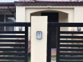 4br-house-for-rent-in-collinwood-subdivision-small-3
