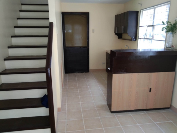 4br-house-for-rent-in-collinwood-subdivision-big-1