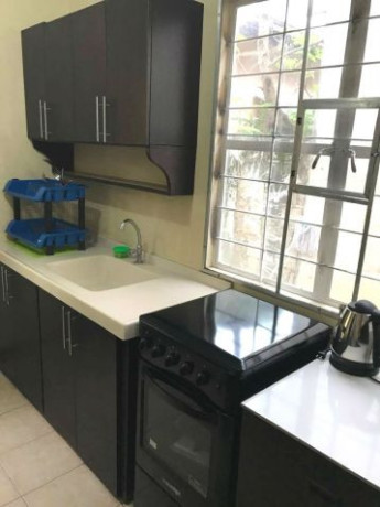 4br-house-for-rent-in-collinwood-subdivision-big-4