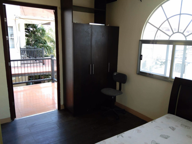 4br-house-for-rent-in-collinwood-subdivision-big-5