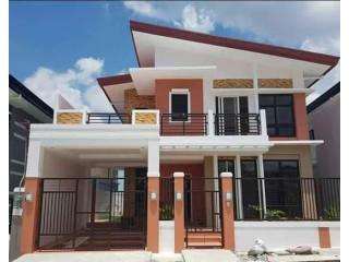 Ilumina Estate Subdivision