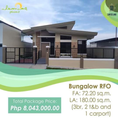 ilumina-estate-subdivision-big-1