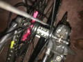 giant-mountain-bike-small-2