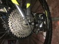 giant-mountain-bike-small-6
