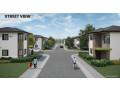 house-and-lot-in-pampanga-for-sale-ayala-land-avida-alveo-amaia-land-small-3