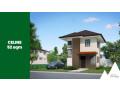 house-and-lot-in-pampanga-for-sale-ayala-land-avida-alveo-amaia-land-small-0