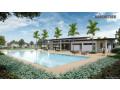 house-and-lot-in-pampanga-for-sale-ayala-land-avida-alveo-amaia-land-small-2