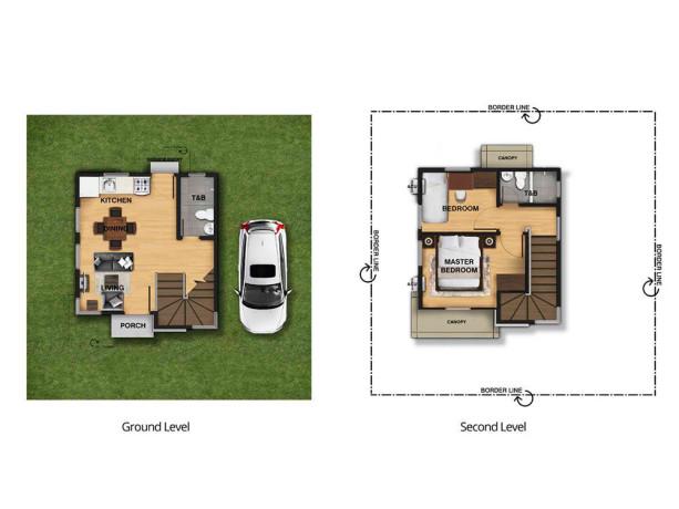 house-and-lot-in-pampanga-for-sale-ayala-land-avida-alveo-amaia-land-big-1