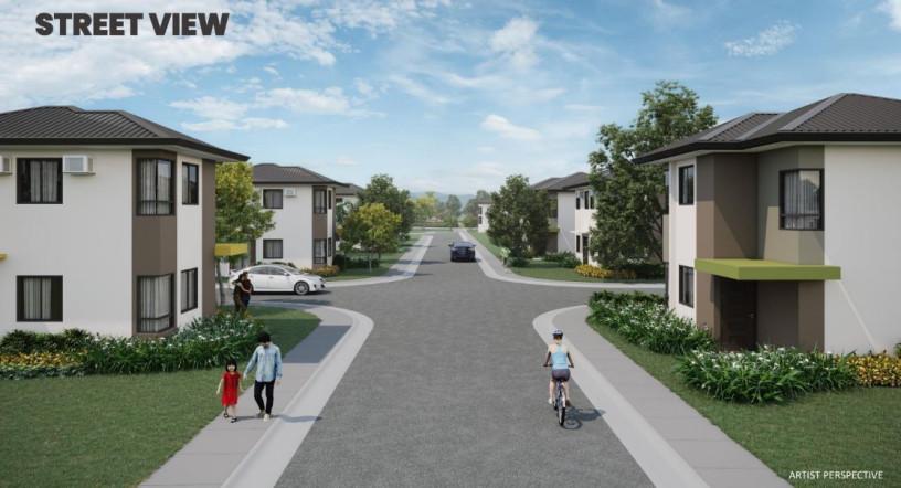 house-and-lot-in-pampanga-for-sale-ayala-land-avida-alveo-amaia-land-big-3