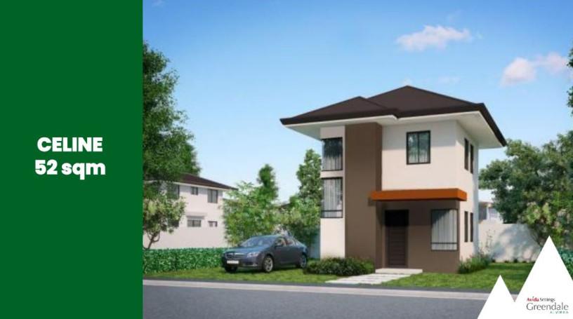 house-and-lot-in-pampanga-for-sale-ayala-land-avida-alveo-amaia-land-big-0