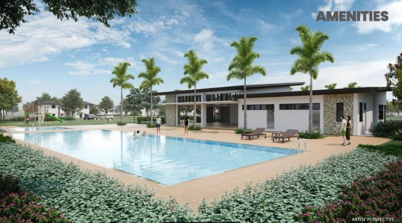 house-and-lot-in-pampanga-for-sale-ayala-land-avida-alveo-amaia-land-big-2