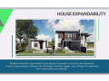 affordable-house-and-lot-in-pampanga-for-sale-amaia-scapes-avida-alveo-ayala-land-phirst-park-homes-small-7