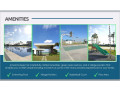affordable-house-and-lot-in-pampanga-for-sale-amaia-scapes-avida-alveo-ayala-land-phirst-park-homes-small-4