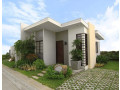 affordable-house-and-lot-in-pampanga-for-sale-amaia-scapes-avida-alveo-ayala-land-phirst-park-homes-small-2
