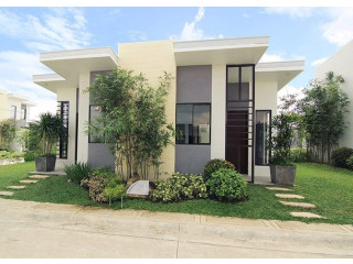 Affordable House and Lot in Pampanga for Sale | Amaia Scapes Avida Alveo Ayala Land Phirst Park Homes