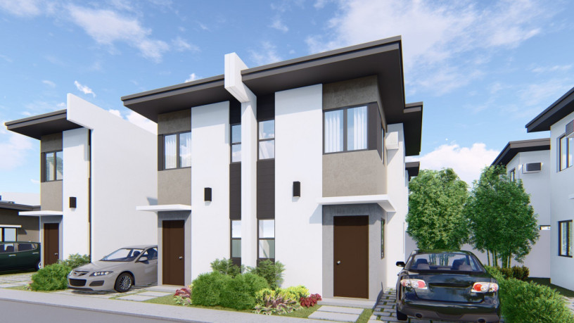 affordable-house-and-lot-in-pampanga-for-sale-amaia-scapes-avida-alveo-ayala-land-phirst-park-homes-big-3