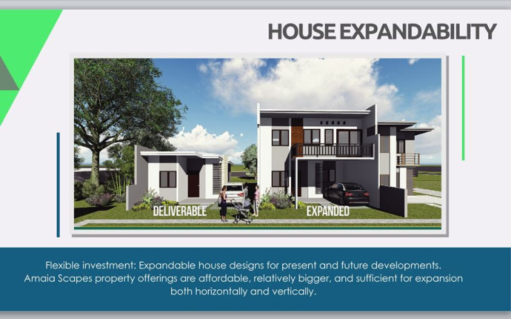 affordable-house-and-lot-in-pampanga-for-sale-amaia-scapes-avida-alveo-ayala-land-phirst-park-homes-big-7