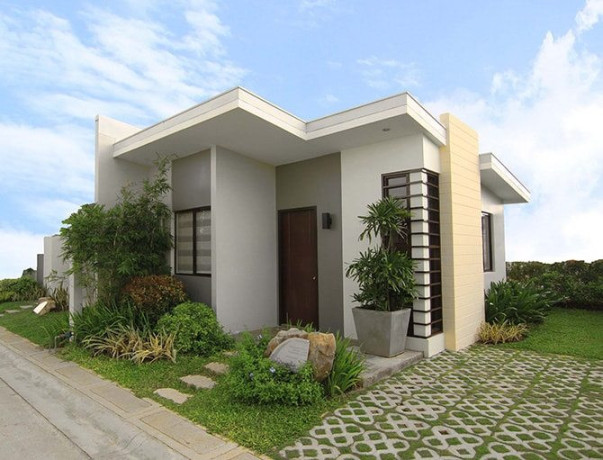 affordable-house-and-lot-in-pampanga-for-sale-amaia-scapes-avida-alveo-ayala-land-phirst-park-homes-big-2