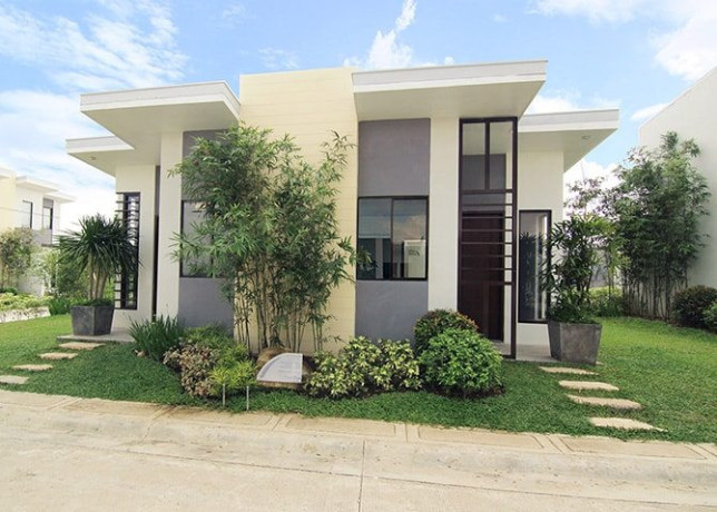 affordable-house-and-lot-in-pampanga-for-sale-amaia-scapes-avida-alveo-ayala-land-phirst-park-homes-big-0
