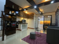 2-storey-house-in-lessandra-heights-gran-europa-small-2