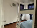 2-storey-house-in-lessandra-heights-gran-europa-small-5