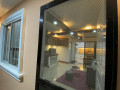 2-storey-house-in-lessandra-heights-gran-europa-small-1