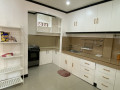 2-storey-house-in-lessandra-heights-gran-europa-small-3