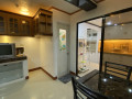 2-storey-house-in-lessandra-heights-gran-europa-small-7