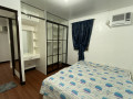 2-storey-house-in-lessandra-heights-gran-europa-small-4