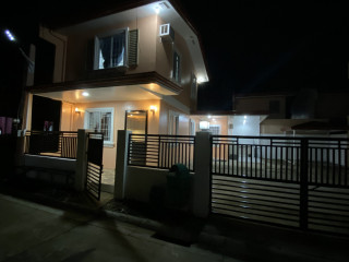 2 Storey House in Lessandra Heights, Gran Europa