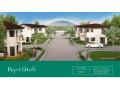 residential-lot-in-pampanga-for-sale-avida-alveo-ayala-land-small-1