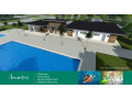 residential-lot-in-pampanga-for-sale-avida-alveo-ayala-land-small-3